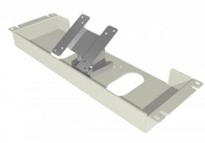 https://centerpeer.org/wp-content/uploads/2018/05/s_IRB-277_rackmount-display-bracket-300x209.jpg